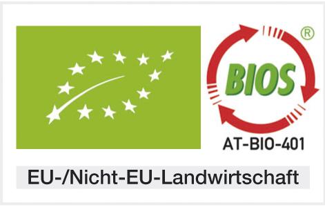biolandwirtschaft formulare bios biokontrollservice