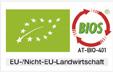 EUBIOS_EUnichtEU_Landw_72RGB